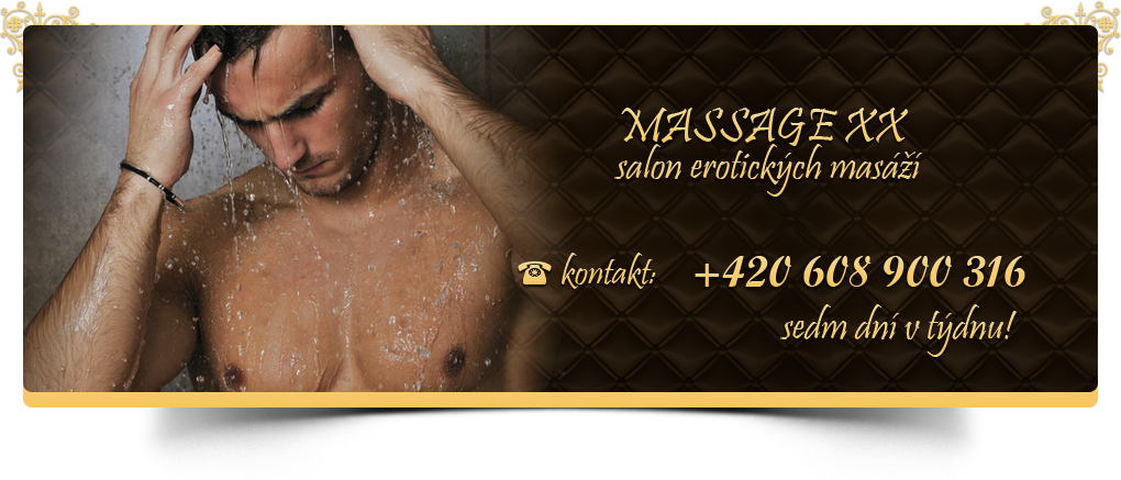 erotické masáže praha erotická masáž olomouc